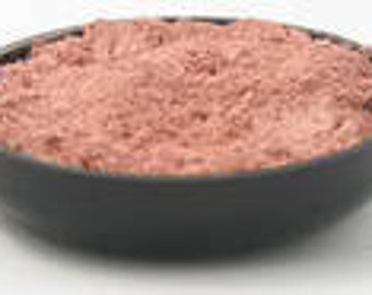 1 Ounce French Pink Facial Clay