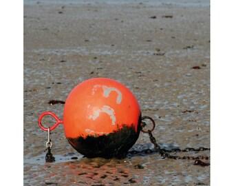 Buoy 153 | 2009