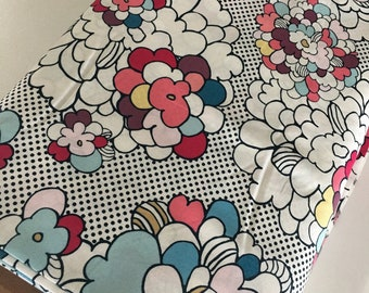 SALE, Fabric by the Yard, Sale Fabric, Cotton Fabric, Wholesale fabric, Baby Quilt, Quilting or Sewing fabric, Choose the cut