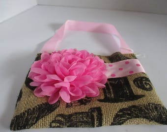 hand bag, purse, small purse, small bag, brown, black, pink, bags, bags and purses, clutch purse, purse with handle, fun item