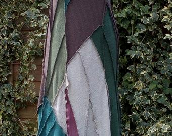 Custom Design Strap Dress