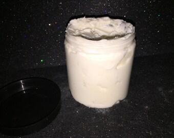 Lavender and tea tree oil eczema cream, eczema lotion, eczema salve, eczema treatment