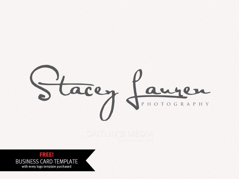 Free Email Signature Examples amp Templates  Newoldstamp