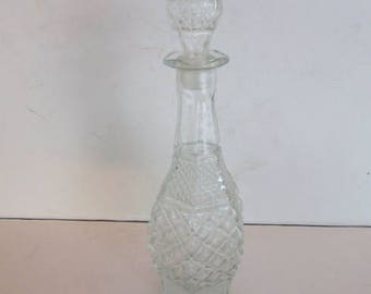 Wexford Decanter