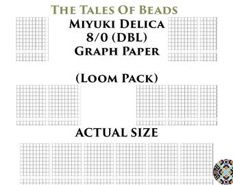 full size graph paper