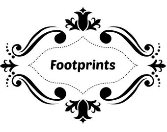 Footprint Card Add On