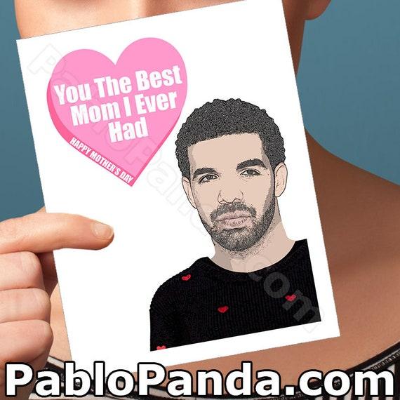 sexy Valentinstag Geschenk für ihn