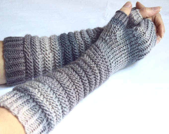 DISCONTINUED Grays Long Arm Warmers, One of a Kind