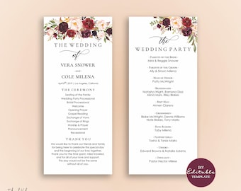 etsy policies template - wedding invitations shower invitations wedding signs by