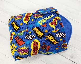 Male Dog Diaper - CUSTOM SIZE and FABRIC - Dog Underwear - Dog Potty Training Aid - house breaking - Extra Small to Extra Large