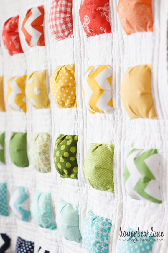 Communication on this topic: How to Sew a Biscuit or Puff , how-to-sew-a-biscuit-or-puff/