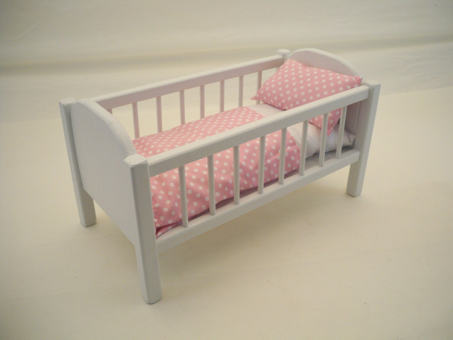 in product master bunk beds hayneedle doll with baskets badger storage white rose convertible cfm basket for bed