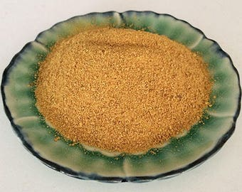 Osage Orange Sawdust - Natural Dyes - Plant Dyes - 1 ounce package