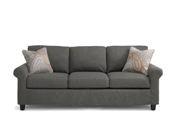 Faith Sofa Slip