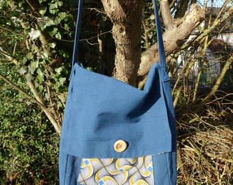 shoulder bag, shoulder bag