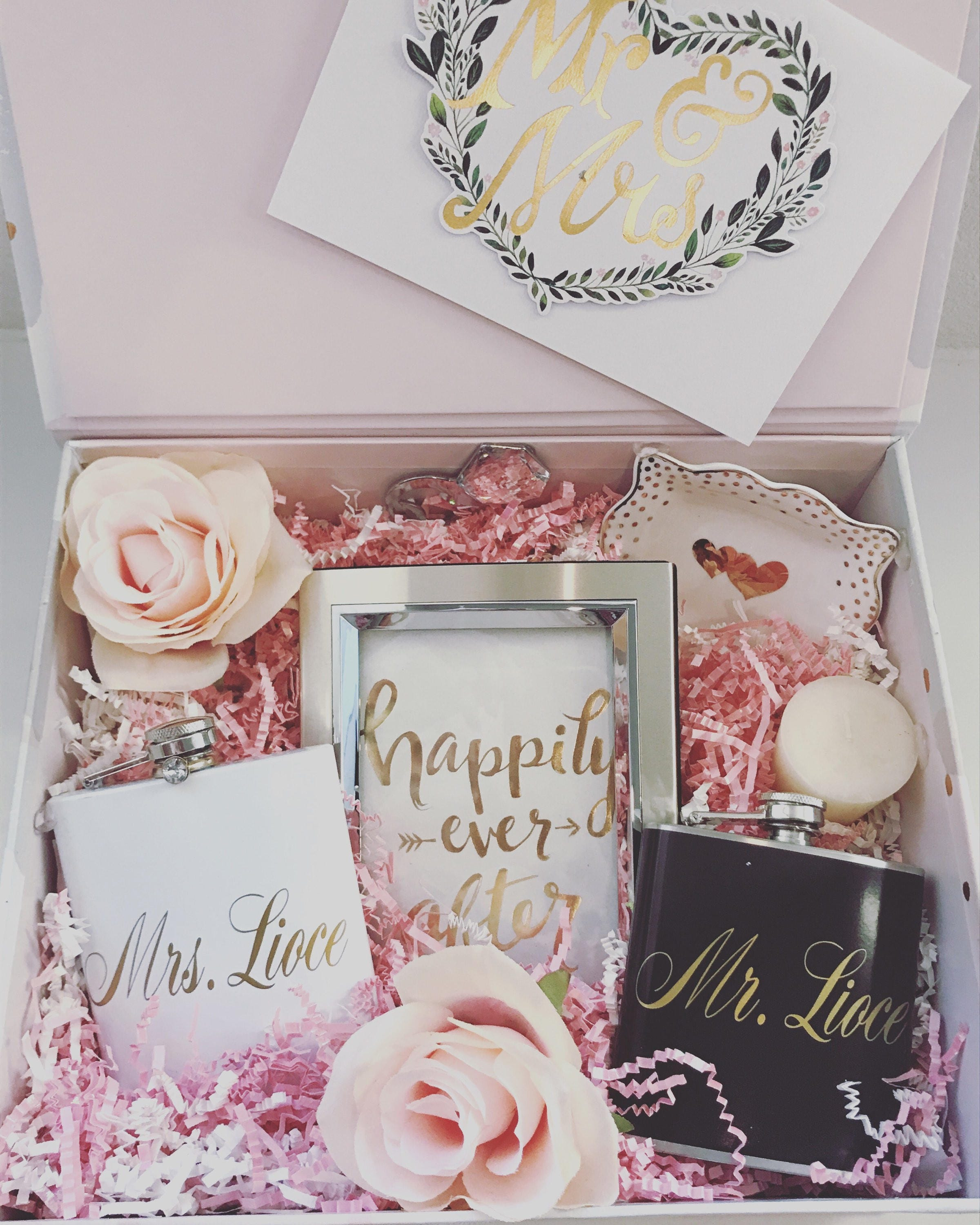 bridal zoviti blog shower wedding ideas the bride unique gifts receive every love for