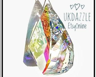RAINBOW MAKER SUNCATCHER Created With Swarovski Crystals