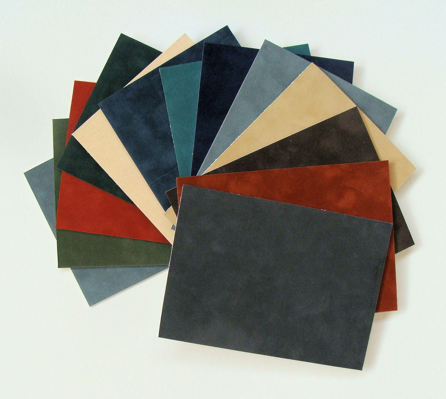 board x bainbridge mat mats birmingham moulding dove al productshowroom international