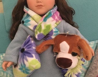 """Fits like American Girl® Doll Clothes, 18 inch doll clothes, 18"""" Doll Clothes, Fits all 18"""" Dolls,"""