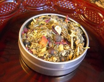 Prosperity incense recipe pdf book of shadows bos page ancestor incense recipe pdf book of shadows bos page with instructions forumfinder Gallery