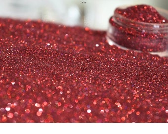 Nail art ,craft,beauty,cosmetic glitter - true blood