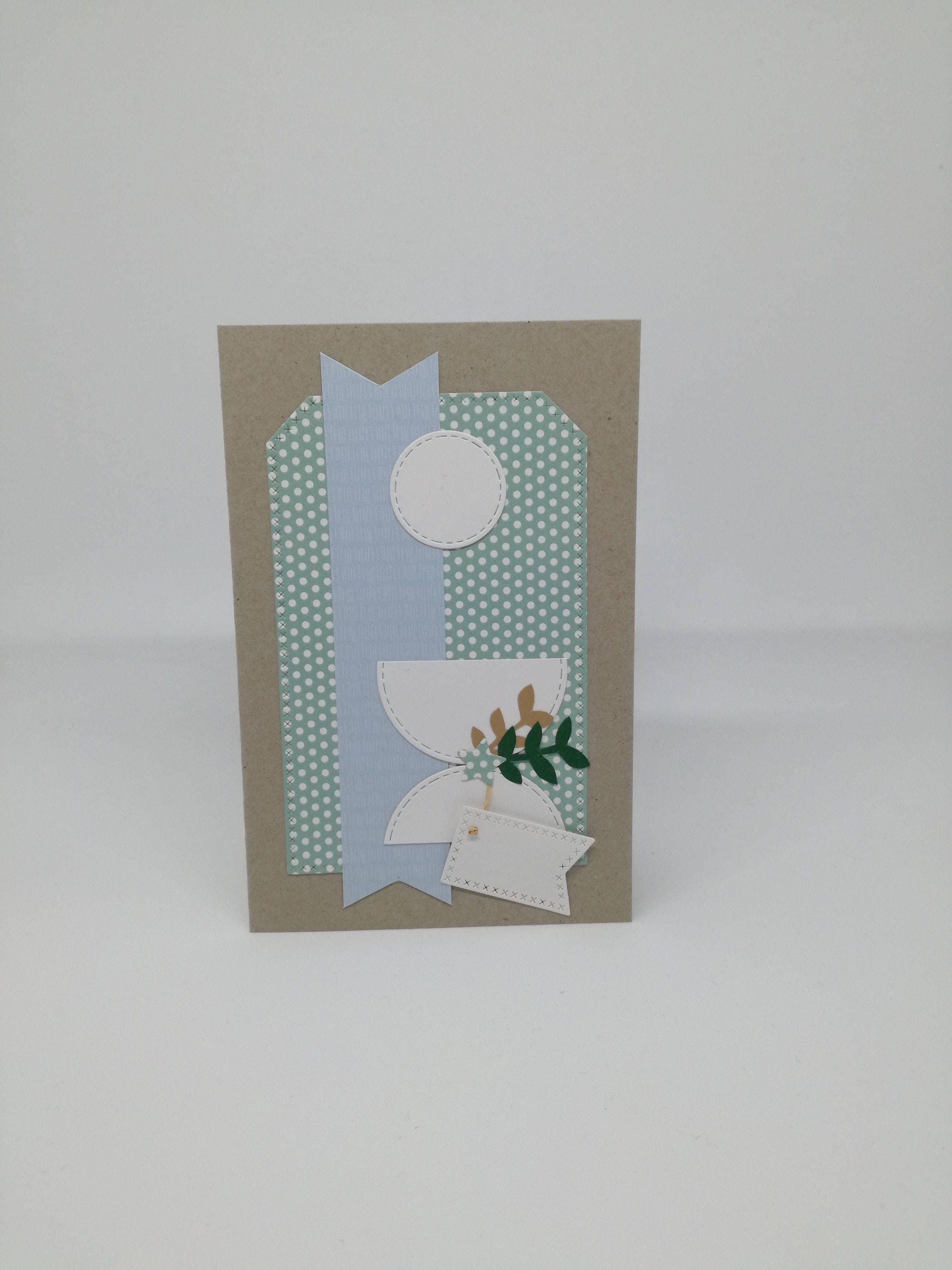 Communion greeting card size 16 x 105 cmfirst zoom kristyandbryce Images