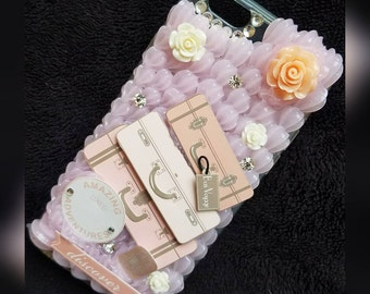 iPhone 6/6 Decoden Phone Case