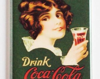 Amerikanischer Kühlschrank Coca Cola : Kühlschrank kühlt nicht kompressor läuft wonderfully side by side