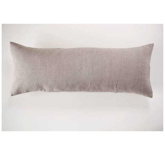 decorative walmart hometrends decor canada cushion velvet ip elite pillow green en lumbar