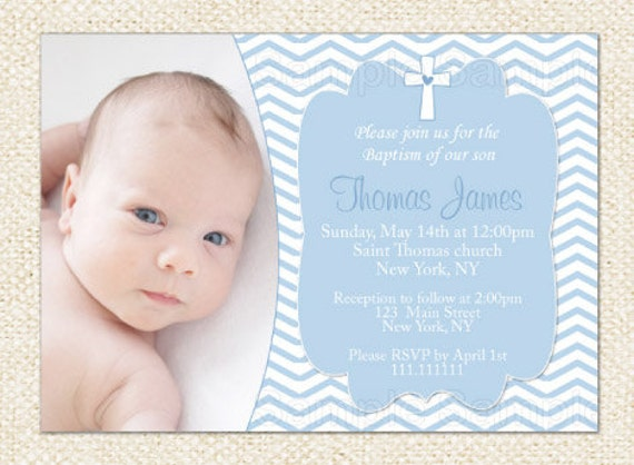 Blue baptism invitation boy baptism invitation boy blue baptism invitation boy baptism invitation boy christening invitation naming day invitation dedication invite stopboris