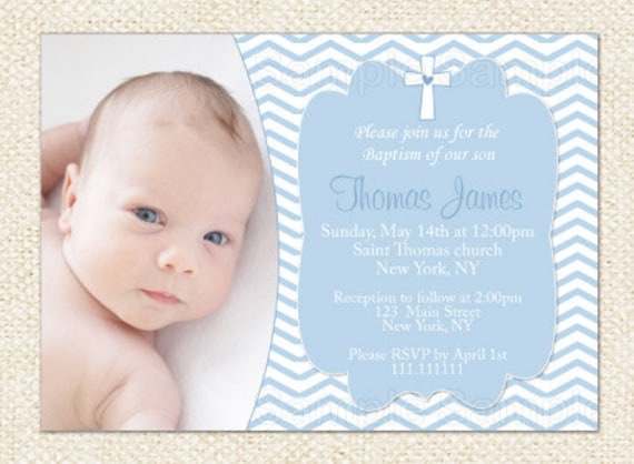 Baptism invitations christening invitations naming day baptism invitations christening invitations naming day invitations stopboris Gallery