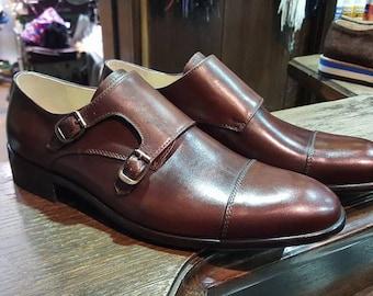 TS Handmade  shoes