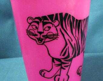 Vintage Qwip Kiddie Cup - 1960s