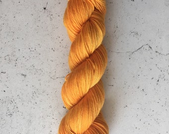 Sparkle DK, Tangerine