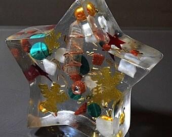 """Résultat de recherche d'images pour """"talisman des cinq etoiles du chakra"""""""