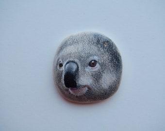 Koala Stone