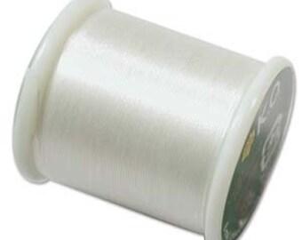 KO Thread Ivory #KO015 55 yards per spool