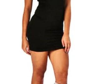 Glamchain leg Jewelry/ Body jewelry/ Leglet/ Leg chain/ Club wear
