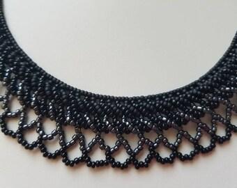 Elegant Collar