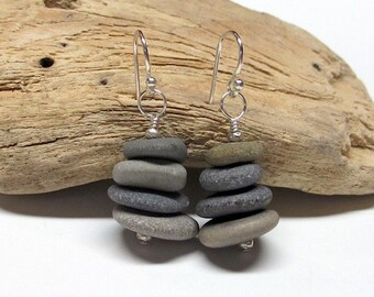 Cairn Earrings