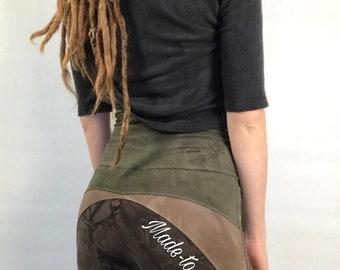 MTO Shankara pants - made to order
