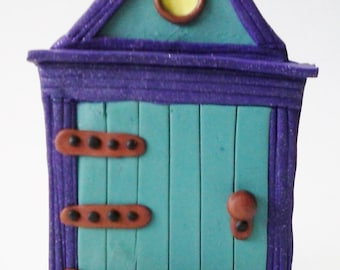 Fairy doors, garden decor, fairy gardens, fantasy, garden, fairy garden accessories
