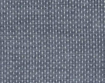 INDIGO from Chambray Union CCCX-14120-62 from Robert Kaufman by the yard
