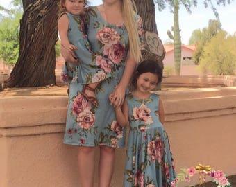 Fab Mom Dresses