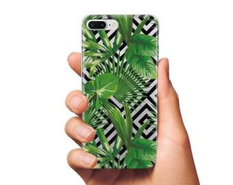 Tropics case green tropics cases iPhone 6 tropics case iPhone 7 tropics case iPhone 6 Plus tropics case iPhone 7 Plus tropics case iPhone 5