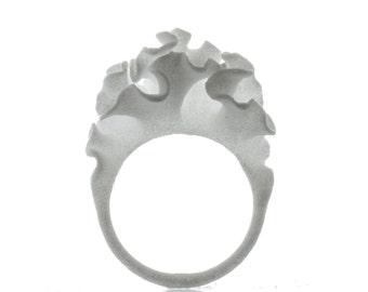 Cnidaria Ring