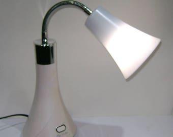 Ott Lite Extendable Neck 15W LED Task Light