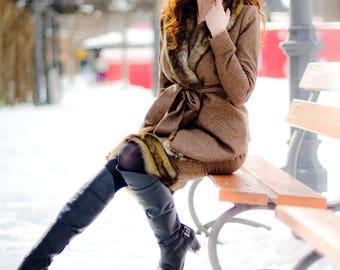 Claudia Suit