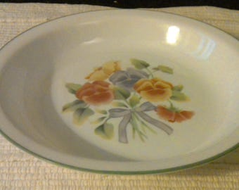 Corelle Pie Plate Corning Summer Blush Pie Plate LIKE NEW Easter Pie Plate Pink Yellow Purple Pansies Flowers App 10 Inch Pyrex Pie Plate & Pyrex Pie Plate 10 Inch Pyrex Glass Pie Holder DEEP DISH Pyrex
