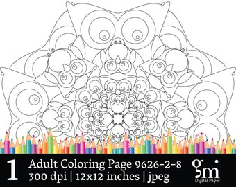 Coloring Pages Xmas : Coloring book pages coloring book xmas gift christmas gift